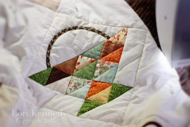 BasketQuilt.FMQ.LoriKennedy001