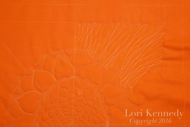 sunflowersampler3-fmq-lorikennedy006