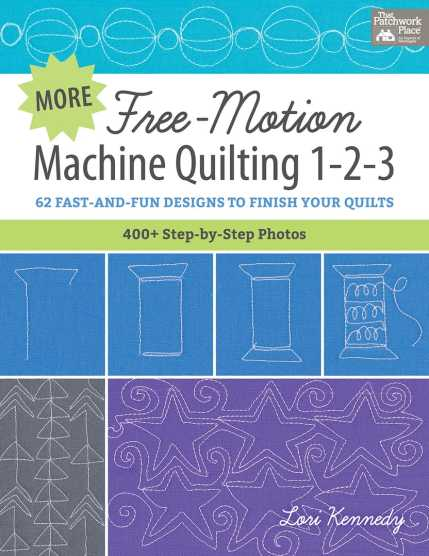 https://www.etsy.com/listing/598982631/more-free-motion-machine-quilting-1-2-3