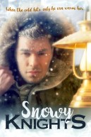 snowy-knights-e-book_2000-flat-large