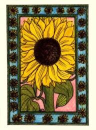 Sunflower - DB96 $4