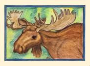 Moose - GFD00 $4