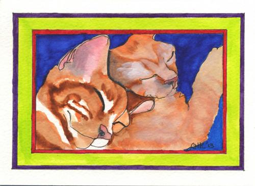 New Kitties - RTB13 $4