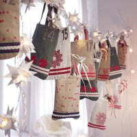 Christmas Traditions #4.  Advent ...+ Pinterest