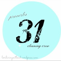 {the proverbs 31 woman had a maid}. thoughts on ch 9 of Desperate, hope for the mom who needs to breathe