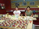 Pies, pies everywhere at Elsie Mae's in Kenosha