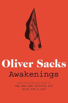 awakenings-978033052367701