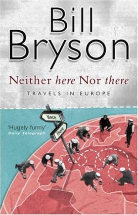 billbryson_neither