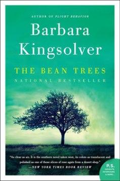 the-bean-trees