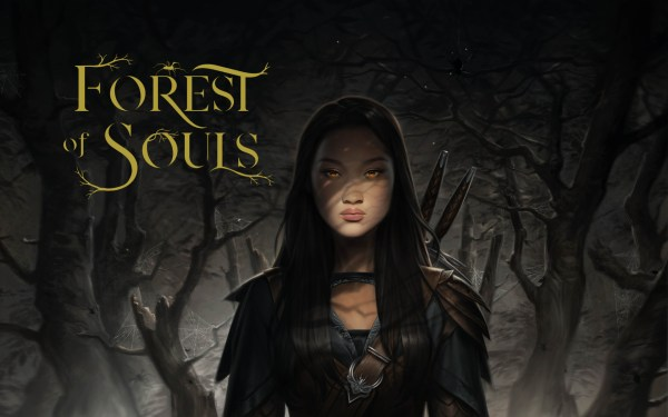 forestofsouls_1920x1200