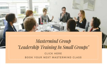 Permalink to: Mastermind Groups