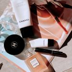 My top 5 CHANEL products