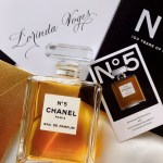CELEBRITY BY CHANEL