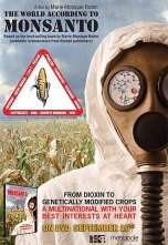 05 The World According to Monsanto