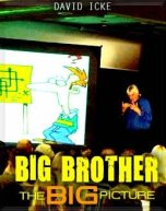 12 Big Brother, The Big Picture