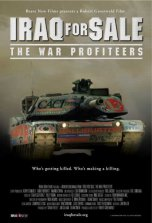 15 Iraq for Sale - The War Profiteers
