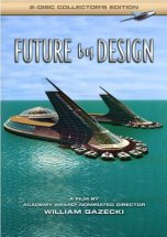 27 Future By Design