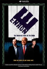 39 Enron - The Smartest Guys in the Room