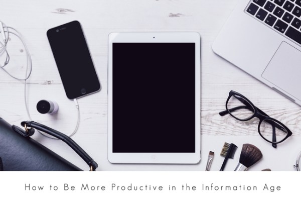 how-to-be-productive-DTSP