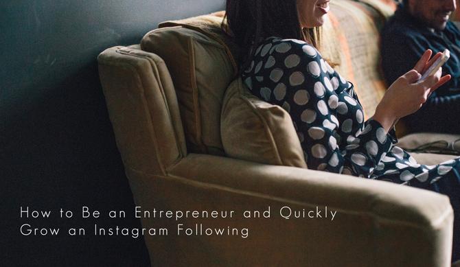 instagram-following