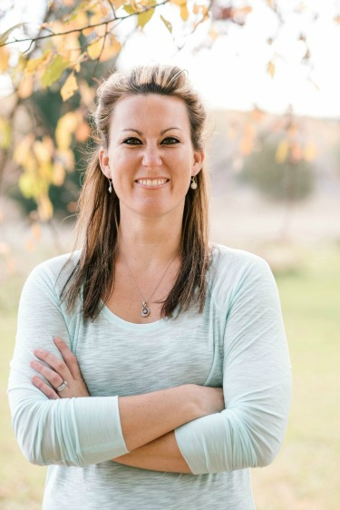 015 gina horkey on business family and the importance of