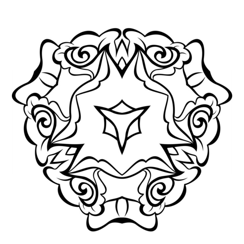 a free coloring page  lori ryan