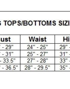Nike junior girls sizing chart also lori   golf shoppe clearance shorts white rh lorisgolfshoppe