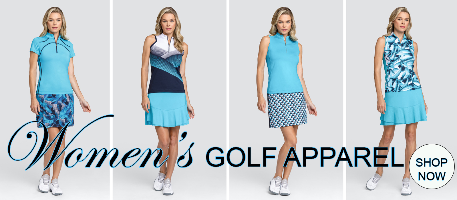 lori s golf shoppe