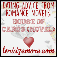 dating advice HOC3J