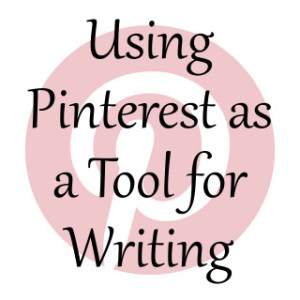 Using Pre-Writing as a Tool for Writing