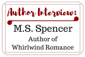 author-interview-msspencer
