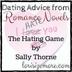 Most contemporary romance novels contain elements that date the books.