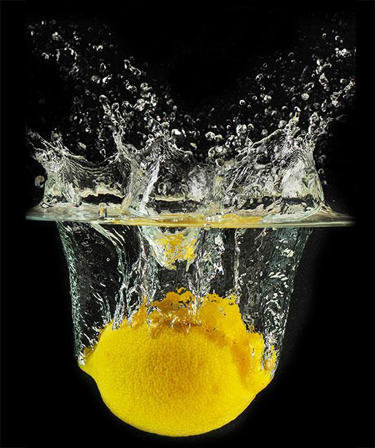 lori-original-lemonade-organic-production2
