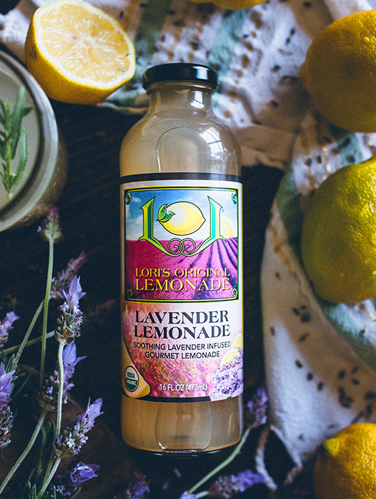 loris-original-lemonades-sm-lavender