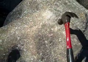 hammer-and-rock