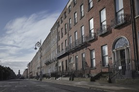 12-Merrion-Square-0-1-2