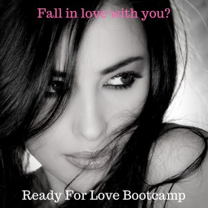 Ready For Love Bootcamp
