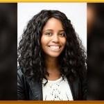 031- Michelle Jackson- Money Mindset & Earning More