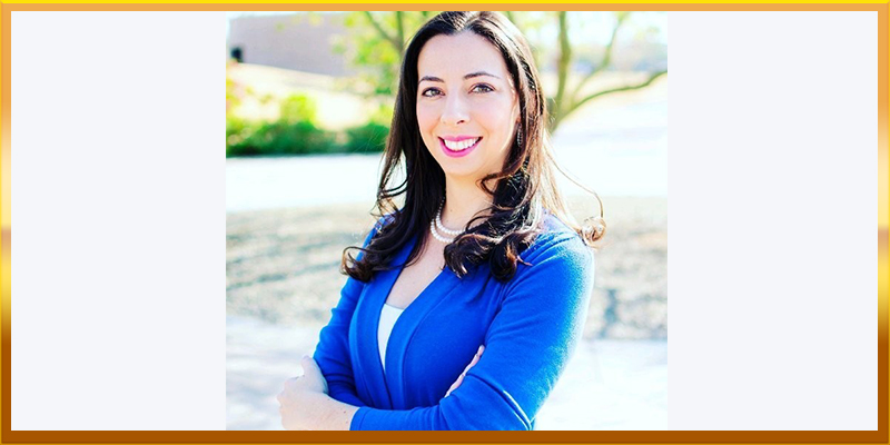 anne-amagrande, living of interest, podcast, financial freedom, lornapoole