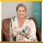 062 Annette Rose- Why Women Need To Make More Money