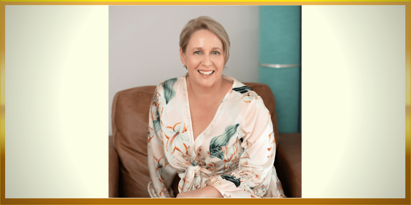 annette-rose-women, more, money, lornapoole, financial freedom, podcast