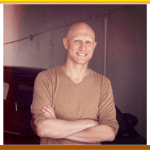 077 How to Raise Venture Capital for your Startup with Nicholas Hinrichsen