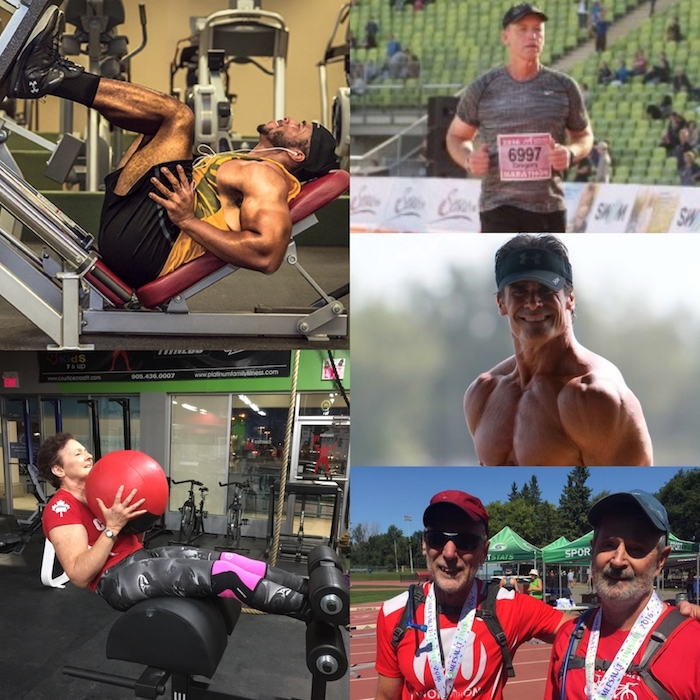 5-Inspirational-Fitness-Stories