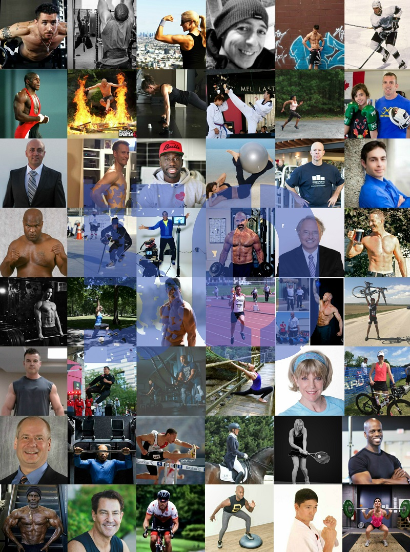 50-Fitness-Heroes