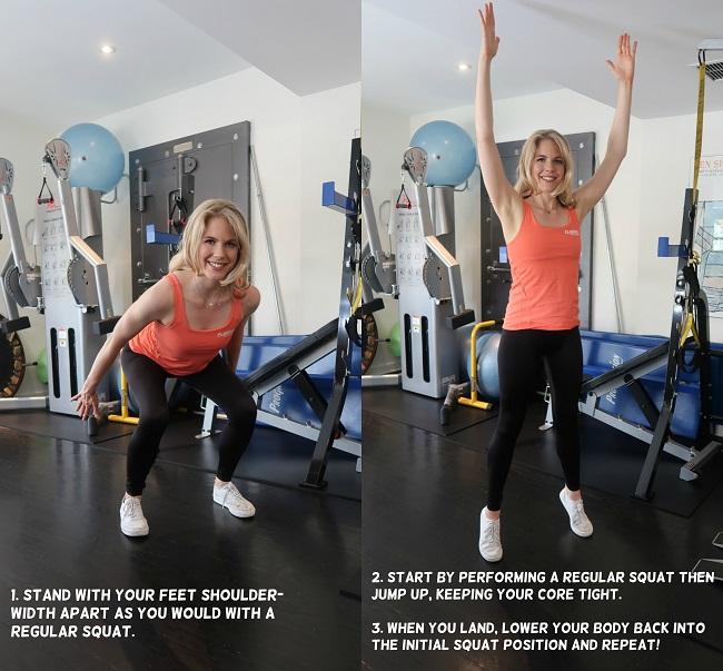 warm-up-jump-squats