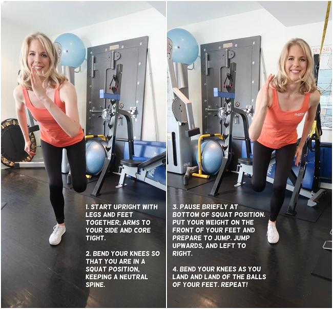 warm-ups-lateral-jumps