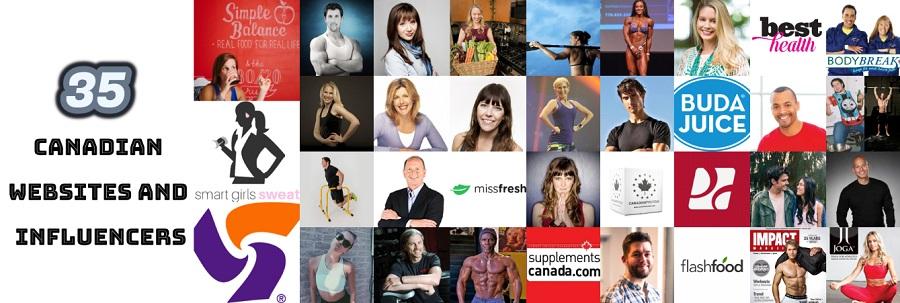 35-Canadian-Websites