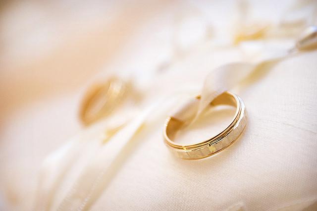 EN PROCESO DE DIVORCIO