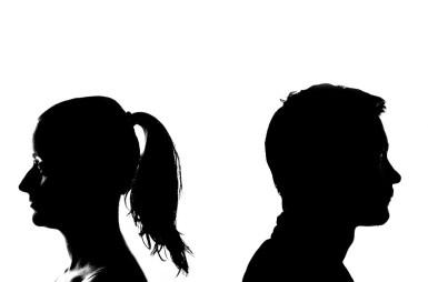 SEPARACION Y DIVORCIO