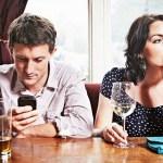 5 PREGUNTAS QUE DEBES HACERLE A TU PAREJA ANTES DE DIVORCIARTE